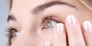 8 эффективных способов избавиться от мешков под глазами