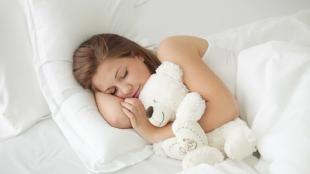 7-я неделя беременности: здравствуй, токсикоз!