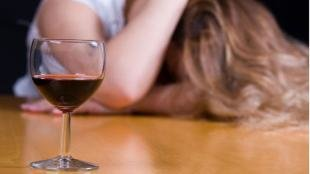 14 способов вывести алкоголь из организма