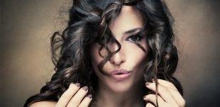 Скидки на процедуры для волос до 90%!