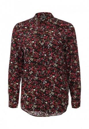 Разноцветные блузки, блуза topshop, весна-лето 2016