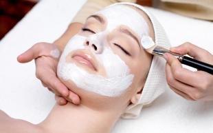 Химический пилинг - одно из лучших средств современной косметологии