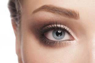 Микроблейдинг бровей - новинка эстетической косметологии