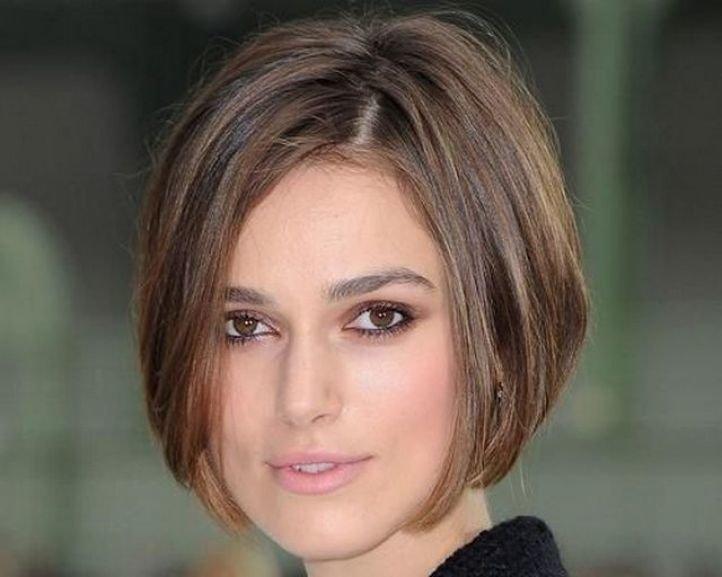 Стрижка волос 4 апреля 2017 шпионские фото